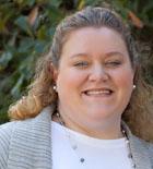 Jennifer Schnippert Collegiate Expansion Chair