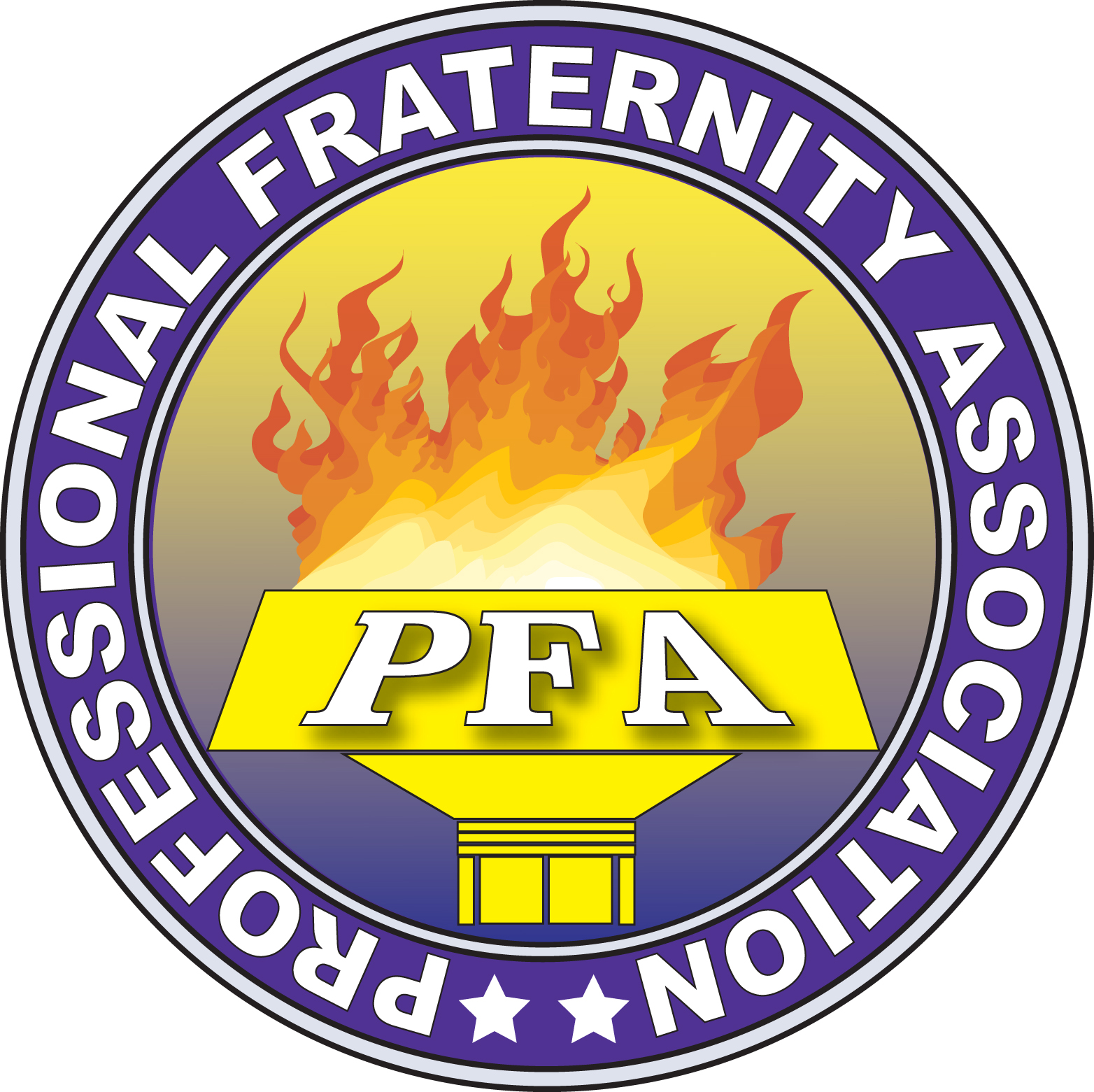 fraternity fraternities and sororities and international Fraternity and sorority has three fraternities and three sororities that make up fraternity, inc is the first international fraternal.